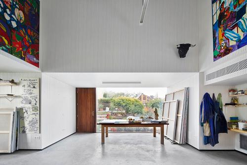 stepienybarno-proyecto-del-dia-Arquitectura-viva-josep-camps-olga-felip-5