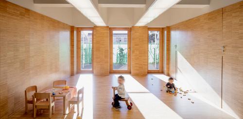 stepienybarno-proyecto-del-dia-baas-arquitectura-adria-goula-4