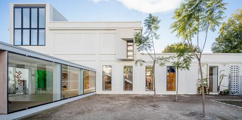 stepienybarno-proyecto-del-dia-baas-arquitectura-adria-goula