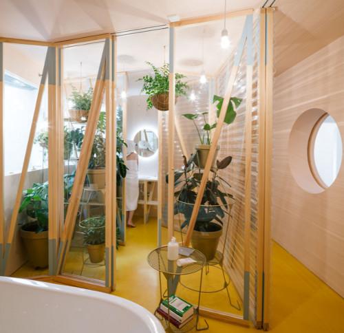 stepienybarno-proyecto-del-dia-imagen-subliminal-bathyard-home-3
