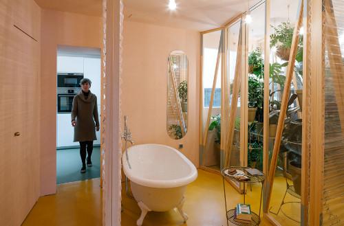 stepienybarno-proyecto-del-dia-imagen-subliminal-bathyard-home-4