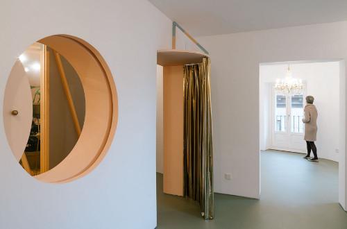stepienybarno-proyecto-del-dia-imagen-subliminal-bathyard-home-5