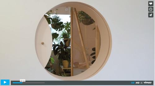 stepienybarno-proyecto-del-dia-imagen-subliminal-bathyard-home-6