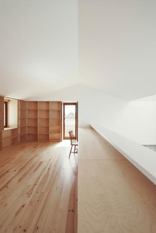 stepienybarno-proyecto-del-dia-joao-branco-hic-arquitectura-2