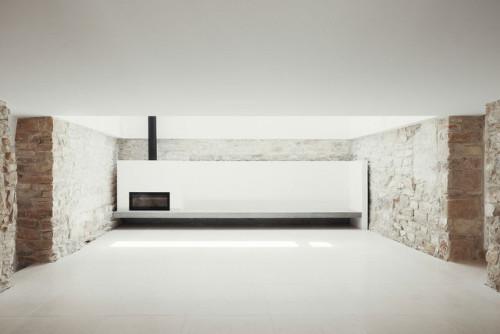 stepienybarno-proyecto-del-dia-joao-branco-hic-arquitectura-3