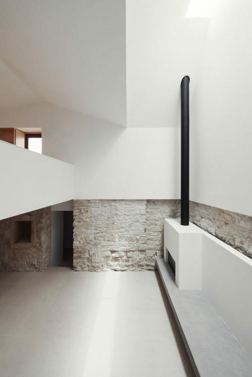 stepienybarno-proyecto-del-dia-joao-branco-hic-arquitectura-4