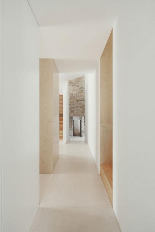 stepienybarno-proyecto-del-dia-joao-branco-hic-arquitectura-5