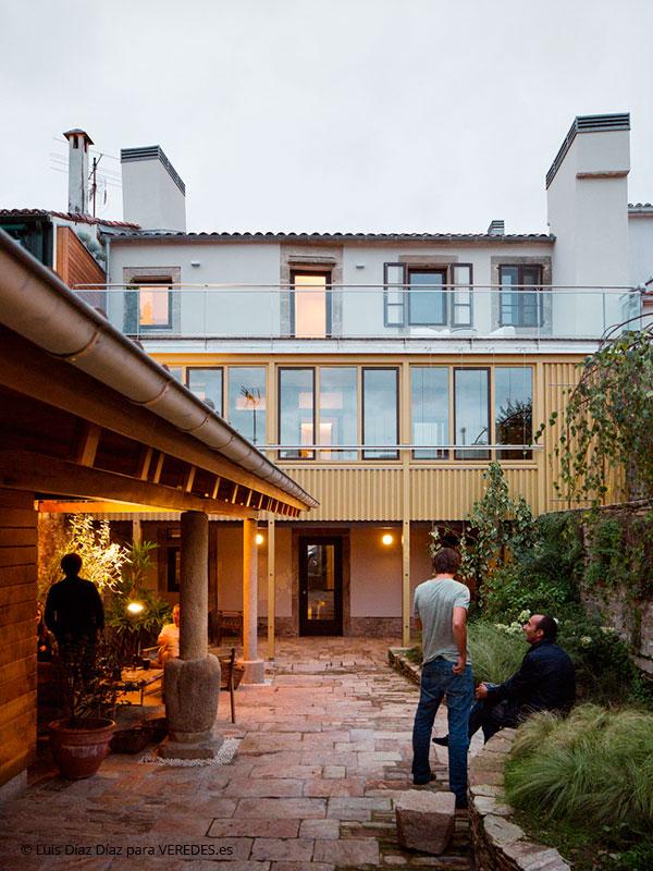 stepienybarno-proyecto-del-dia-veredes-arrokabe-arquitectos-luis-diaz