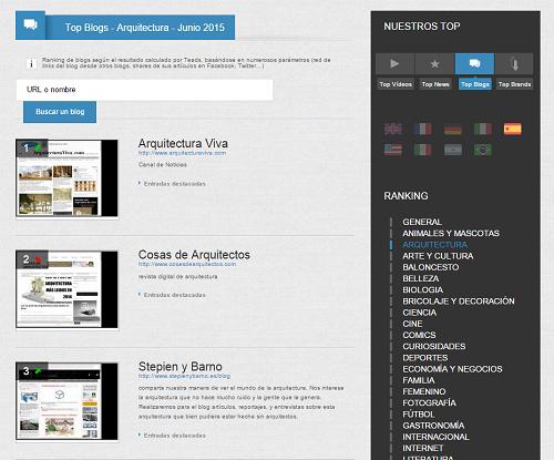 2. publicidad-stepienybarno-ranking ebuzzing