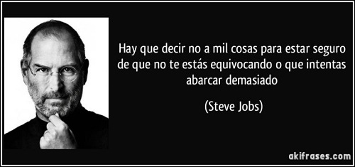2. stepienybarno-arquitecto productivo - Decir no s Jobs