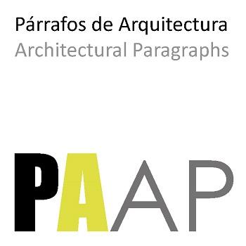 Stepienybarno-blog- blog de Miguel Ángel Díaz Camacho- ArquiBlogs