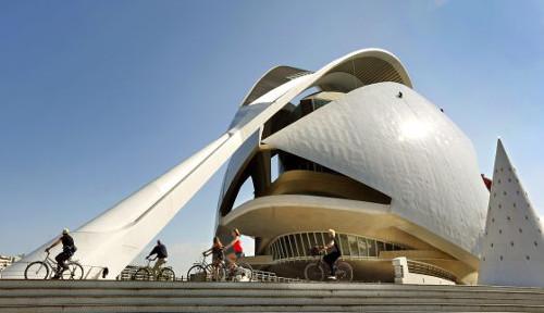 stepienybarno-blog-arquitectura-el-pais-calatravanosecalla-calatrava