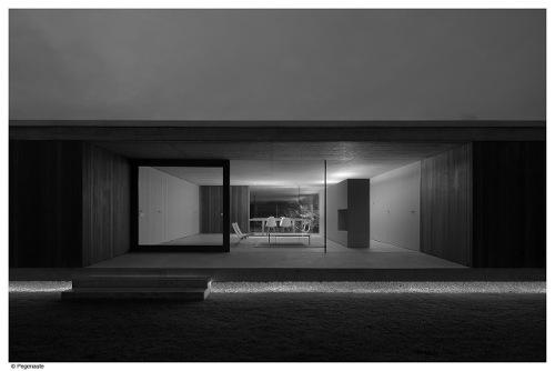 stepienybarno-blog-stepien-y-barno-arqapaz-carlos-pereda-oscar-perez-arquitectos
