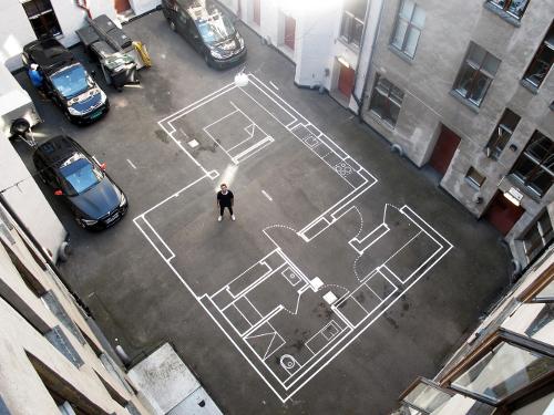 stepienybarno-blog-stepien-y-barno-plataforma-arquitectura-Vardehaugen