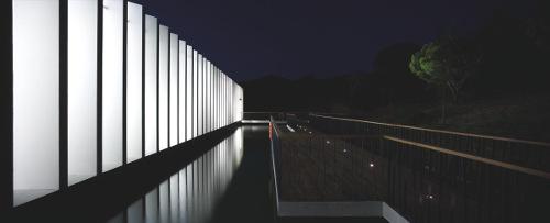 stepienybarno-blog-stepien-y-barno-plataforma-arquitectura-dia-del-agua-3