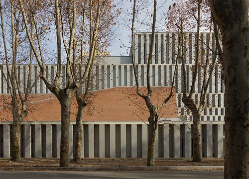 stepienybarno-proyecto-del-dia-TUÑON-MANSILLA-Metalocus-3