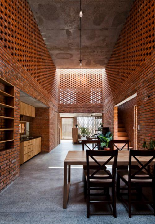 stepienybarno-proyecto-del-dia-architizer-Tropical-Space  (1)