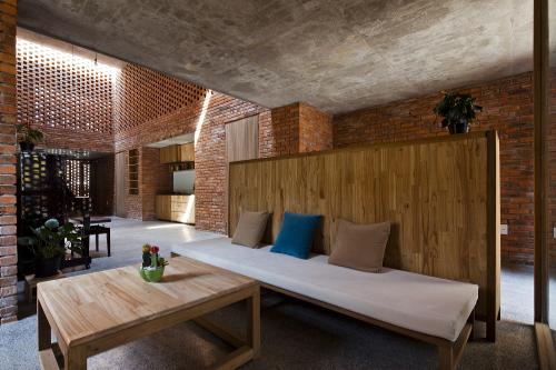 stepienybarno-proyecto-del-dia-architizer-Tropical-Space  (5)