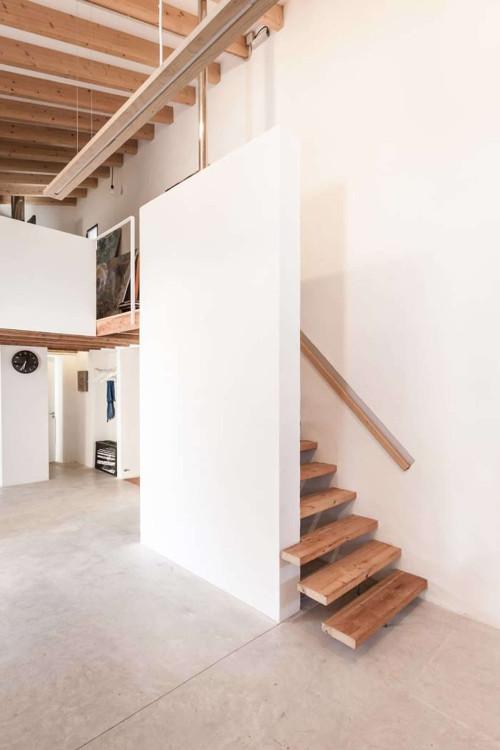 Can valls proyectodeld a blog de stepien y barno for Blog de arquitectura