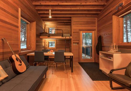 stepienybarno-proyecto-del-dia-dezeen-hga-cabins-4