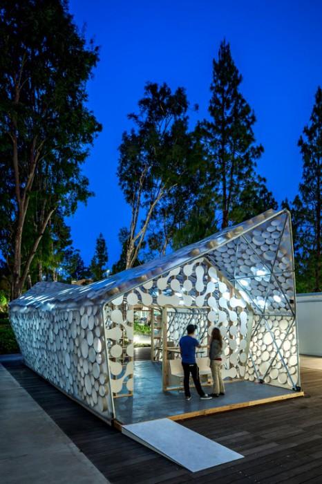 stepienybarno-proyecto-del-dia-plataforma-arquitectura-kevin-daly-Photekt-2