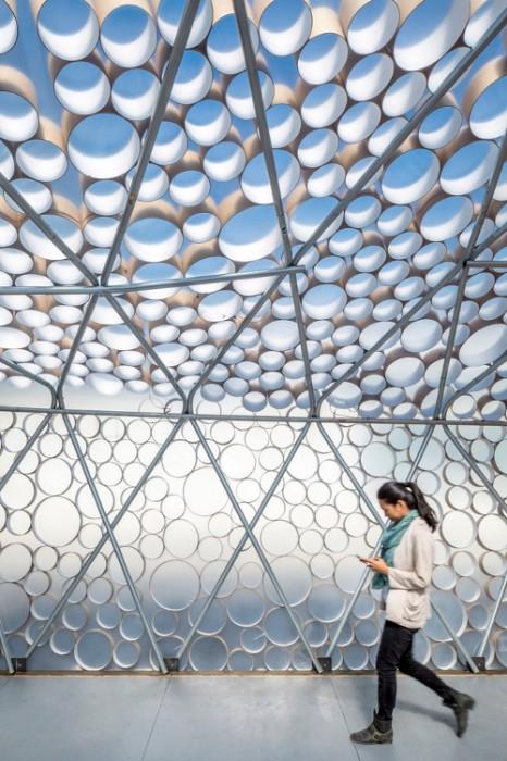 stepienybarno-proyecto-del-dia-plataforma-arquitectura-kevin-daly-Photekt-4