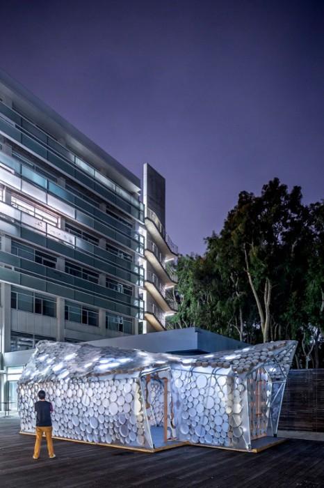 stepienybarno-proyecto-del-dia-plataforma-arquitectura-kevin-daly-Photekt-5