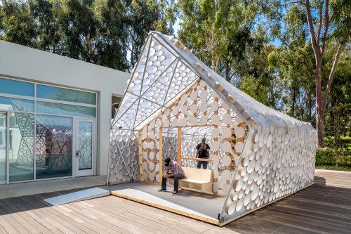 stepienybarno-proyecto-del-dia-plataforma-arquitectura-kevin-daly-Photekt