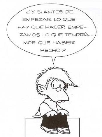 0. procastinación mafalda - stepienybarno -productividad