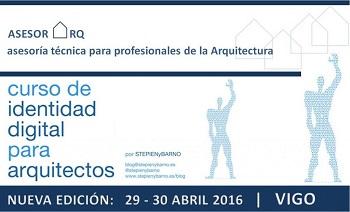 Stepienybarno-blog- CURSO DE IDENTIDAD DIGITAL PARA ARQUITECTOS -VIGO 350