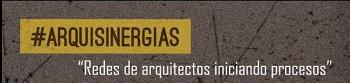 arquisinergias arquicañas archicañas arquitasa- stepeinybarno