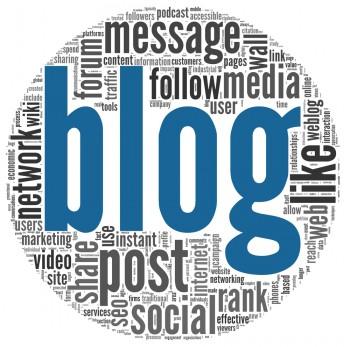 Blog-350x347