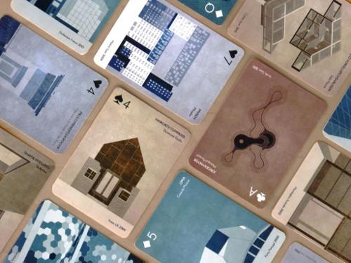 stepienybarno-blog-stepien-y-barno-arquitectura-a-contrapelo-scala-playing-cards-2