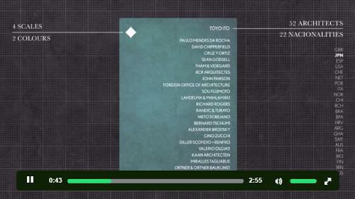 stepienybarno-blog-stepien-y-barno-arquitectura-a-contrapelo-scala-playing-cards-4