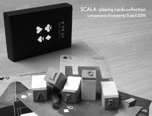 stepienybarno-blog-stepien-y-barno-arquitectura-a-contrapelo-scala-playing-cards