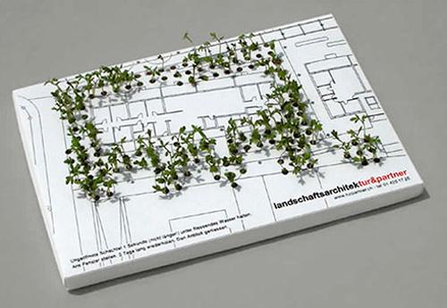 stepienybarno-blog-stepien-y-barno-arquitectura-cosas-de-arquitectos-3