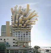 stepienybarno-blog-stepien-y-barno-arquitectura-plataforma-arquitectura-victor-enrich