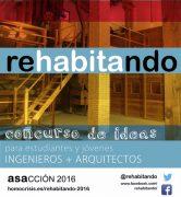 Stepienybarno-blog-stepien-y-barno-asa-sostenibilidad-y-arquitectura-166x180