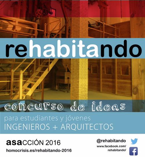 stepienybarno-blog-stepien-y-barno-asa-sostenibilidad-y-arquitectura