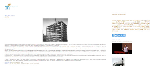 stepienybarno-blog-stepien-y-barno-dario-nuñez-santiago-de-molina-sf23-arquitectos-multiples-estrategias-de-arquitectura