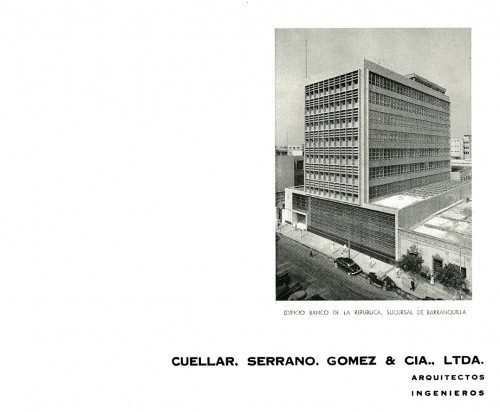 stepienybarno-blog-stepien-y-barno-pedacicos-arquitectonicos-manuel-saga