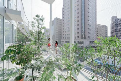 stepienybarno-proyecto-del-dia-Kazuyo Sejima-Metalocus-5