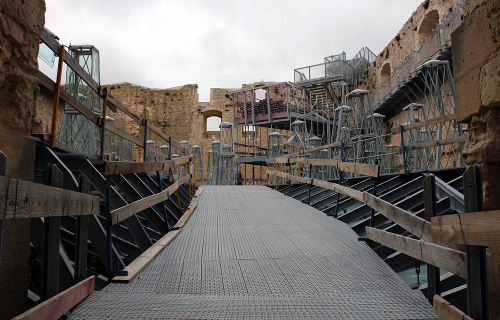 stepienybarno-proyecto-del-dia-arquitectura-viva-izascun-chinchilla-garcimuñoz-2