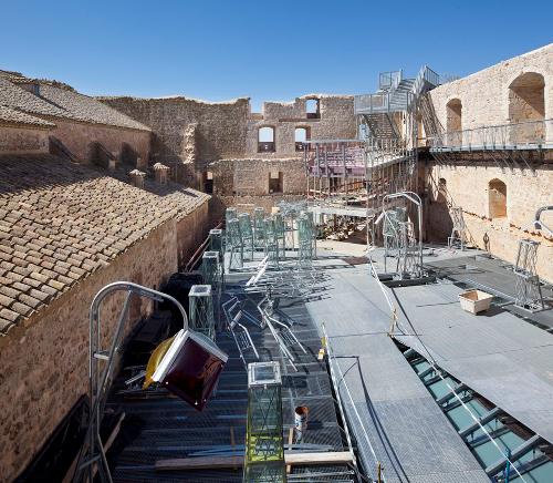 stepienybarno-proyecto-del-dia-arquitectura-viva-izascun-chinchilla-garcimuñoz-3