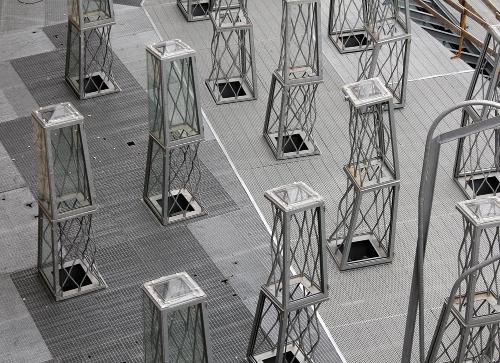 stepienybarno-proyecto-del-dia-arquitectura-viva-izascun-chinchilla-garcimuñoz-4