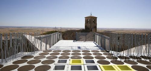 stepienybarno-proyecto-del-dia-arquitectura-viva-izascun-chinchilla-garcimuñoz-5