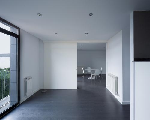 stepienybarno-proyecto-del-dia-plataforma-arquitectura-alvaro-foncea-roman-rocio-muñoz-patio-abierto-5