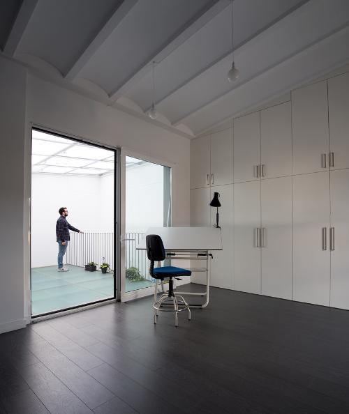 stepienybarno-proyecto-del-dia-plataforma-arquitectura-alvaro-foncea-roman-rocio-muñoz-patio-abierto-6