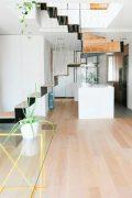 stepienybarno-proyecto-del-dia-plataforma-arquitectura-marta-badiola-jorge-pizarro