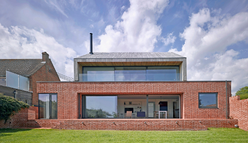 stepienybarno-proyecto-del-dia-plataforma-arquitectura-nash-baker-architects-2